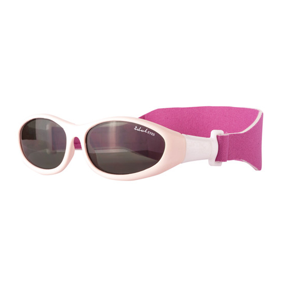 416d09f1fb76 Baby Wrapz headband sunglasses. Idol Eyes